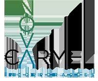 Nova Carmel