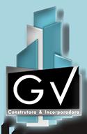 G V Construtora